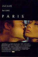 paris movie cover