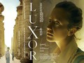 Luxor movie photo