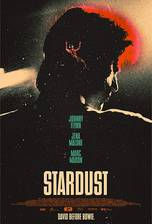 stardust_2021 movie cover