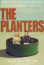 The Planters movie cover