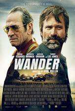 wander movie cover