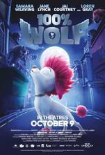 100_wolf movie cover