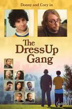 the_dress_up_gang movie cover