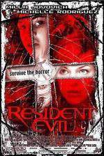 resident_evil movie cover