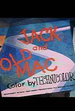 jack_and_old_mac movie cover
