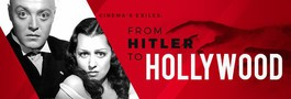 Cinema's Exiles: From Hitler to Hollywood movie photo