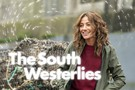 The South Westerlies photos