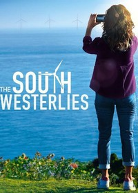 The South Westerlies movie cover