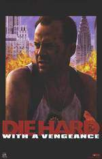 die_hard_with_a_vengeance movie cover