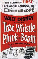 toot_whistle_plunk_and_boom movie cover
