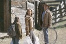 An Unfinished Life movie photo