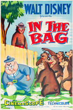 in_the_bag movie cover