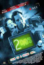 two_days movie cover