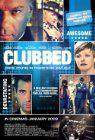 clubbed movie cover