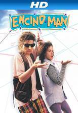 encino_man movie cover