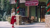A Taste of Christmas movie photo