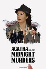 agatha_and_the_midnight_murders movie cover