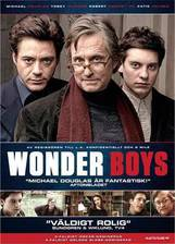 wonder_boys movie cover