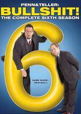 penn_teller_bullshit movie cover