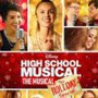 High School Musical: The Musical: The Holiday Special movie photo