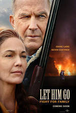 Let Him Go movie cover