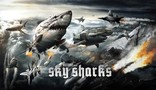 Sky Sharks movie photo