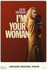 I'm Your Woman movie cover