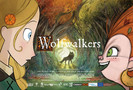 Wolfwalkers movie photo