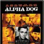 Alpha Dog movie photo
