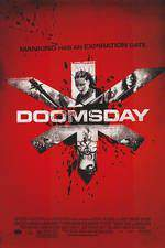 doomsday movie cover