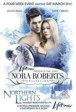 northern_lights movie cover