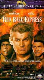 red_ball_express movie cover