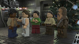 The Lego Star Wars Holiday Special movie photo