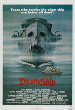 death_ship movie cover