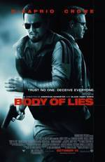 body_of_lies movie cover