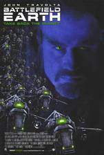 battlefield_earth_a_saga_of_the_year movie cover