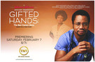 Gifted Hands: The Ben Carson Story movie photo