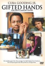 gifted_hands_the_ben_carson_story movie cover