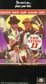 the_sting_ii movie cover