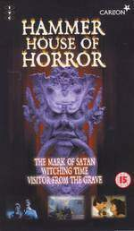 hammer_house_of_horror movie cover