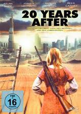 20_years_after movie cover
