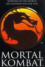 mortal_kombat movie cover