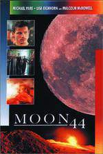 moon_44 movie cover