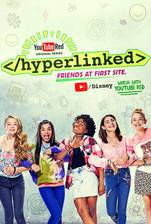Hyperlinked movie cover
