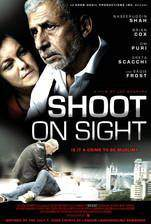 shoot_on_sight movie cover