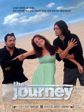 the_journey_2008 movie cover