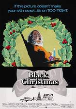 black_christmas_70 movie cover