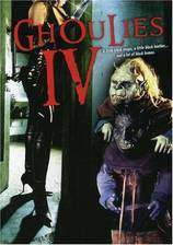 ghoulies_iv movie cover