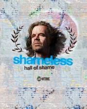 shameless_hall_of_shame movie cover
