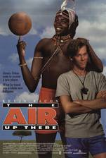 the_air_up_there movie cover